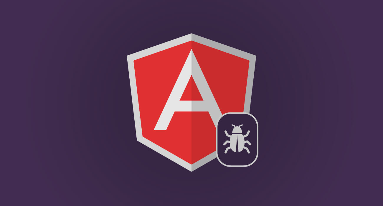 Learn How to Write Angular 2 Style Unit Tests with Angular 1