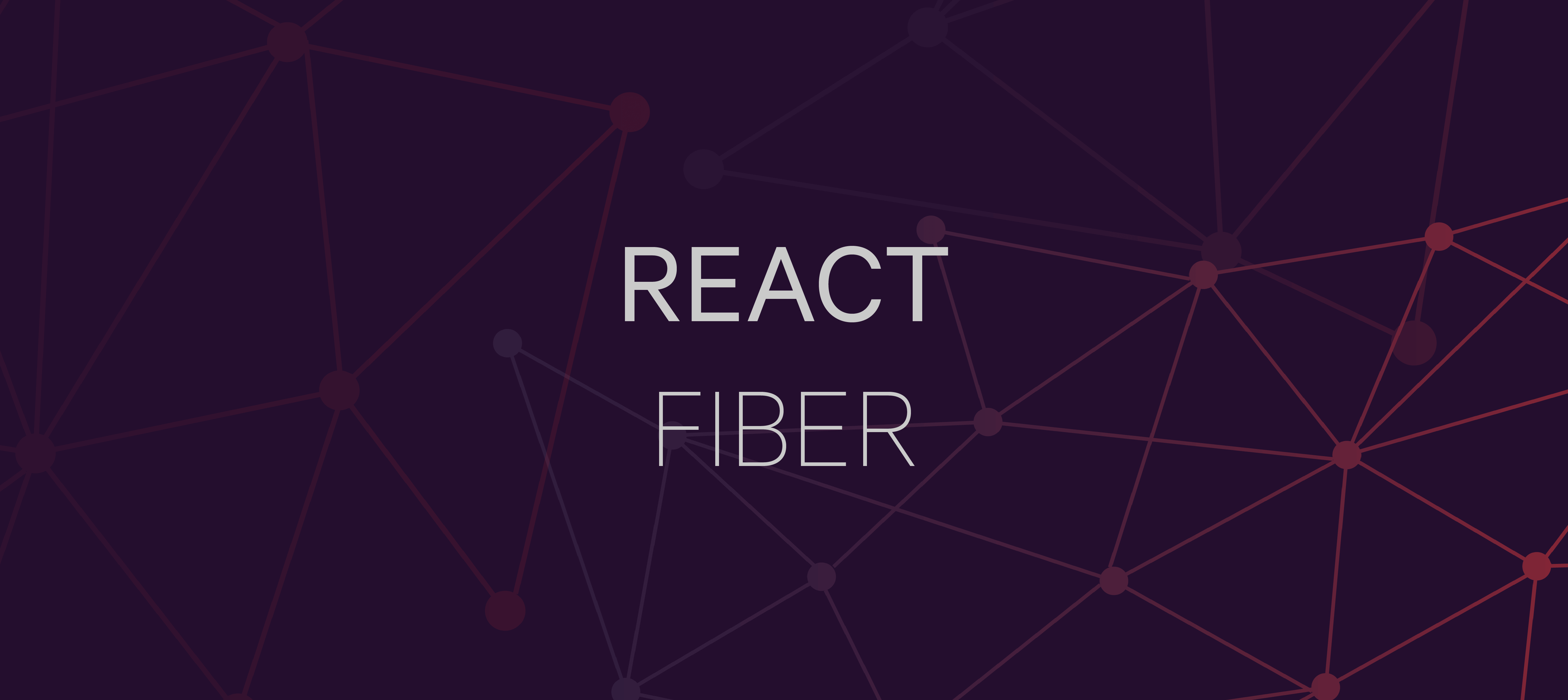 React Fiber: Reconciling the Rumours with the Facts