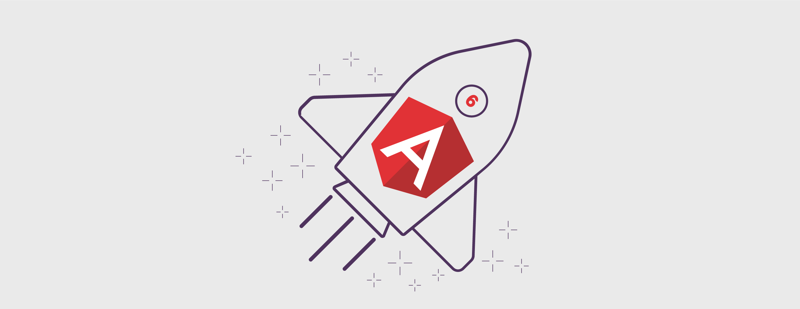 What to Expect in Angular 6 and Beyond | Rangle io