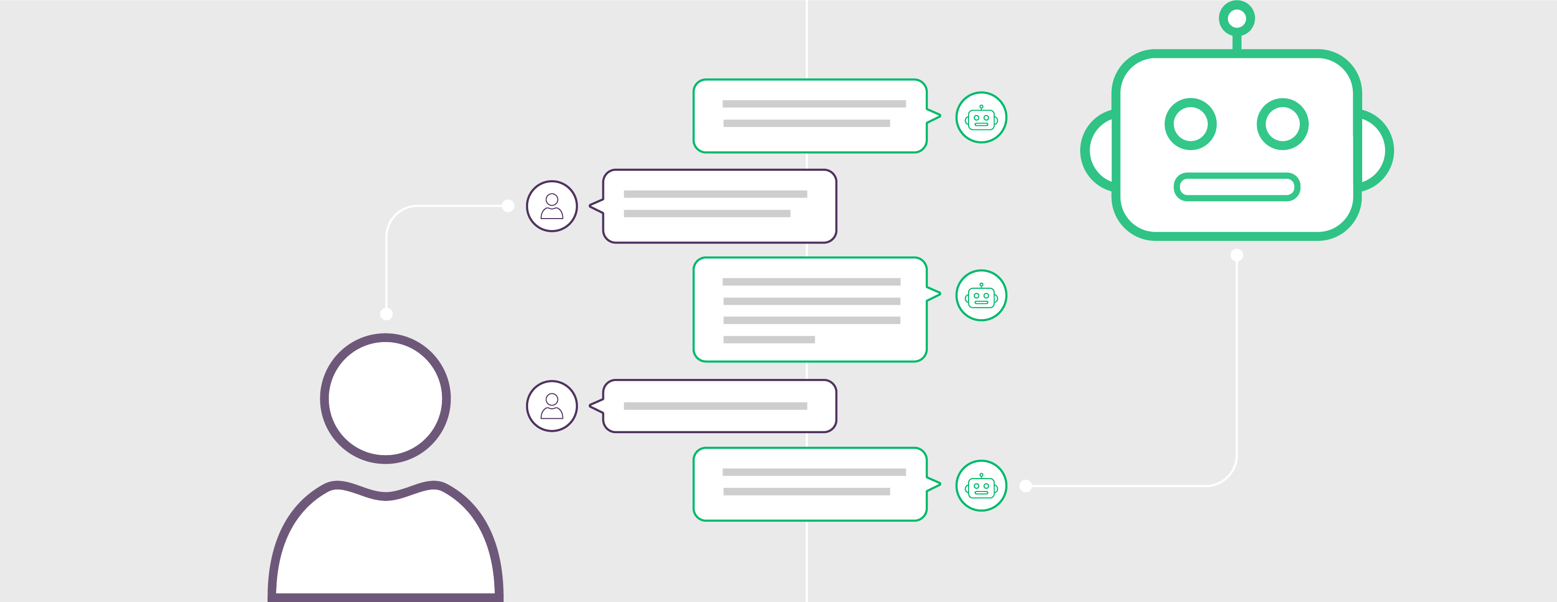 Chatbots--An-Introduction-to-Conversational-UI-01