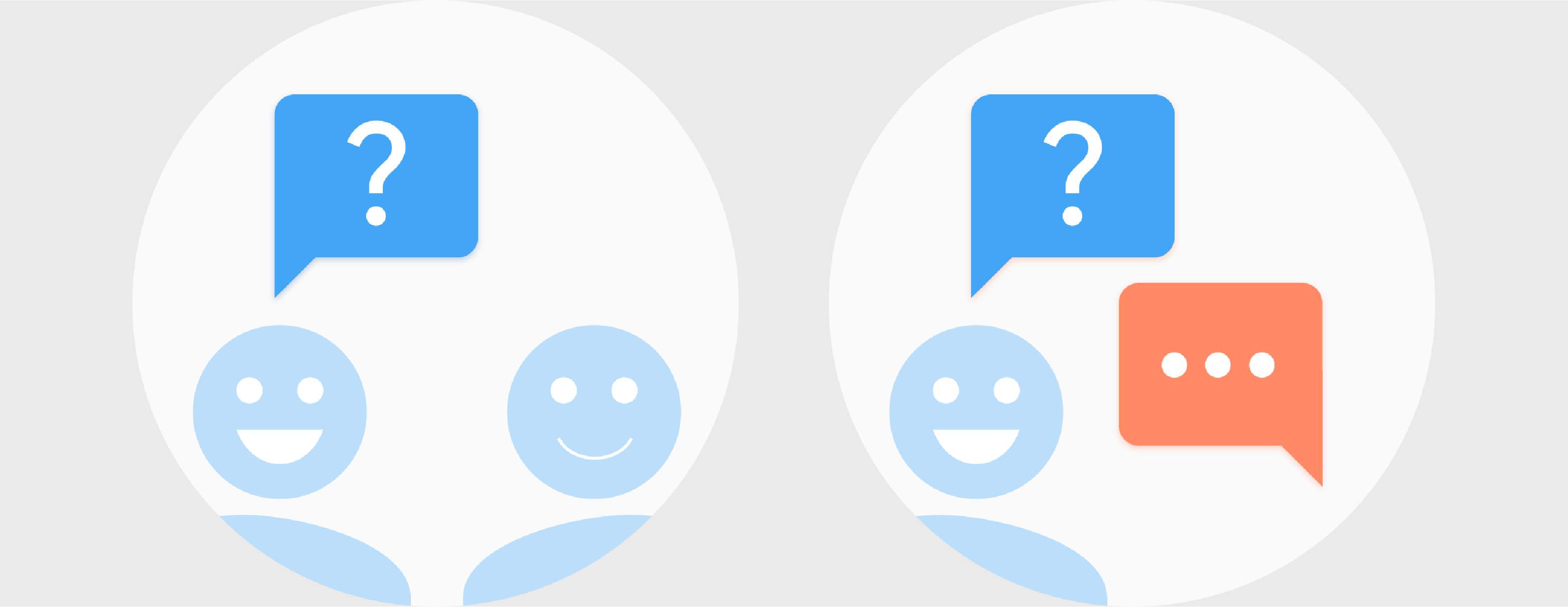 Chatbots--An-Introduction-to-Conversational-UI-03-1