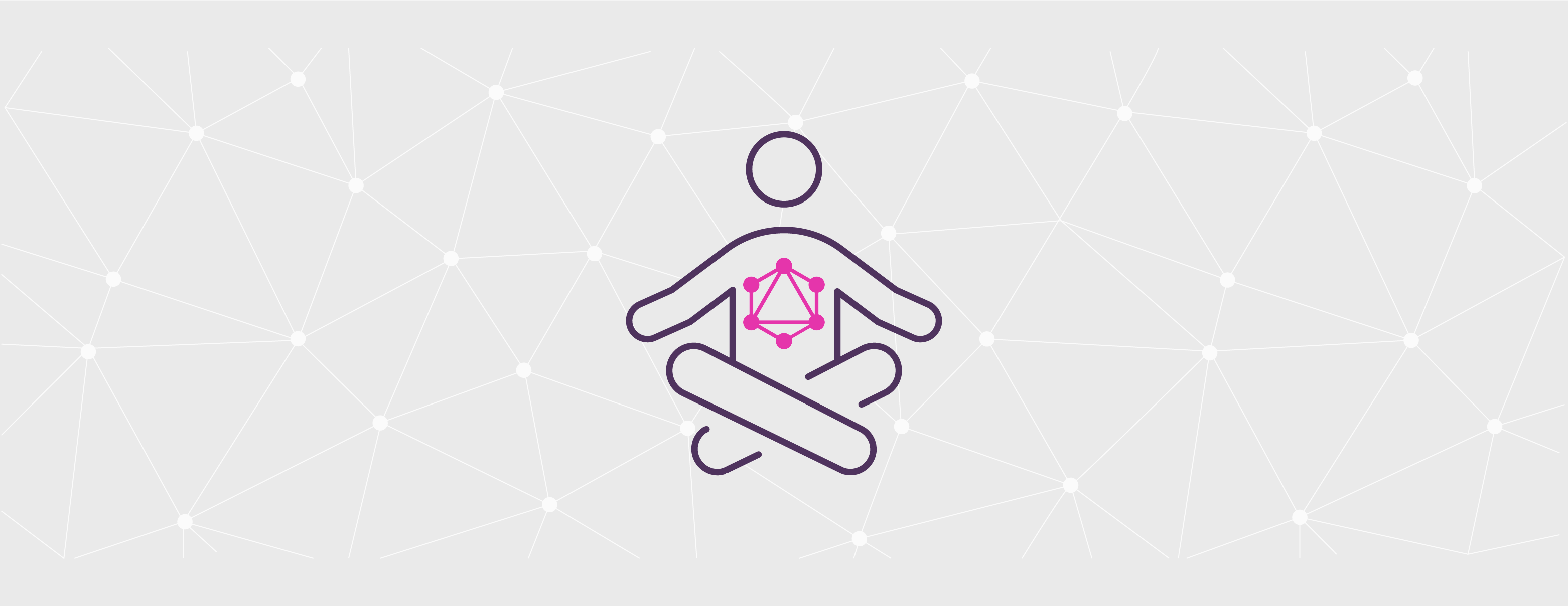 GraphQL Yoga: Wrapped REST Pose | Rangle io