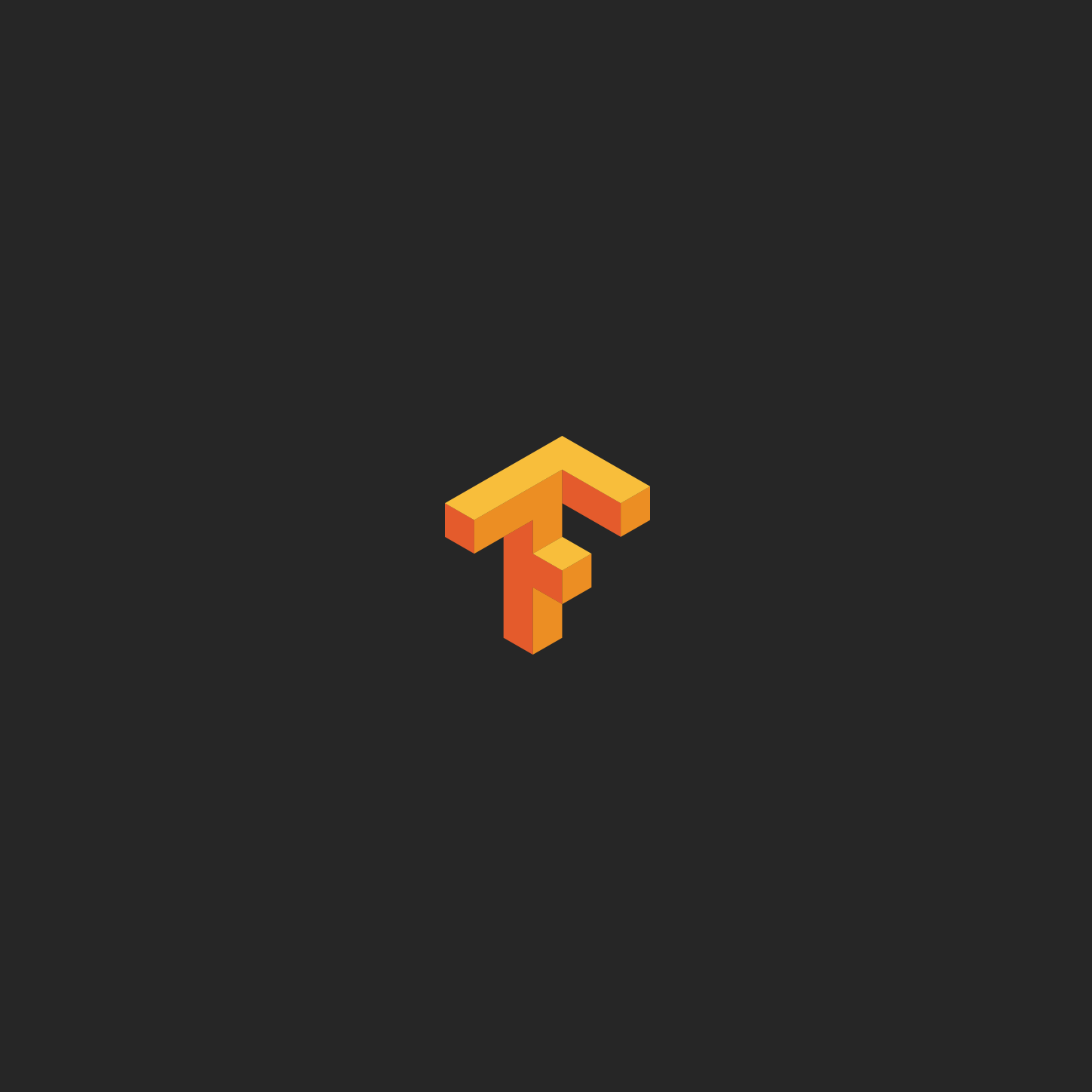 Bringing Artificial Intelligence to the Browser with TensorFlow js