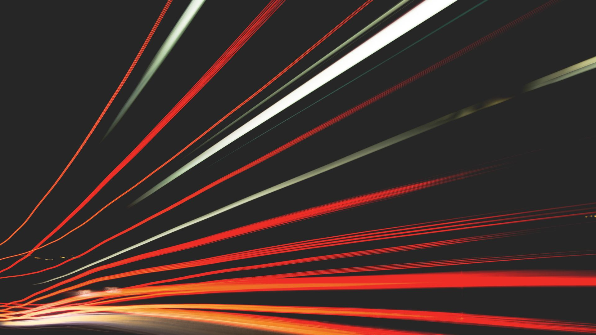 Digital transformation creates speed